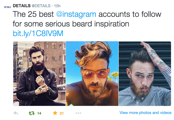details-25-beards.png
