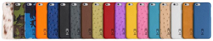 iphone6_cases