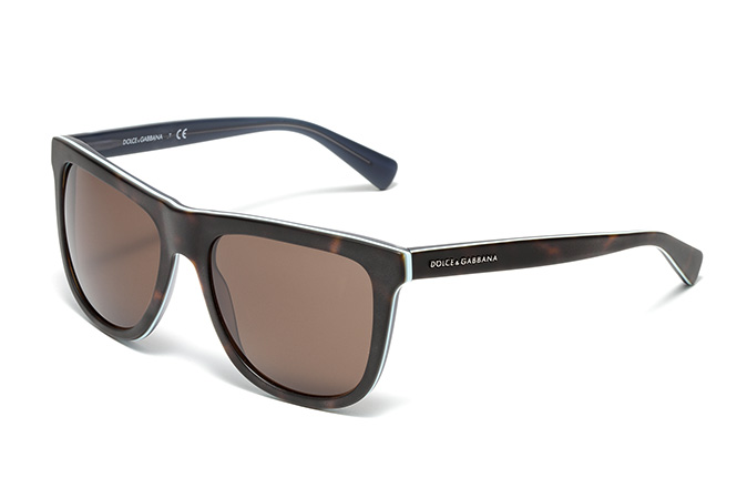 dolce-and-gabbana-eyewear-sunglasses-man-DG4229-286773