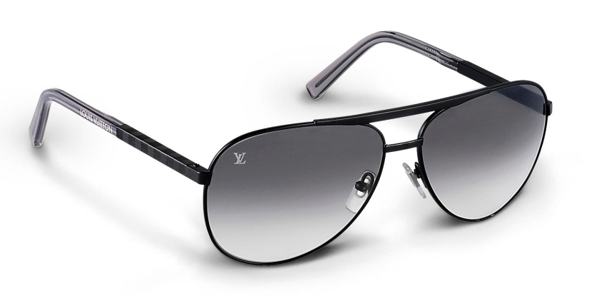 louis-vuitton-attitude-pilote-sunglasses--Z0338U_PM2_Front view