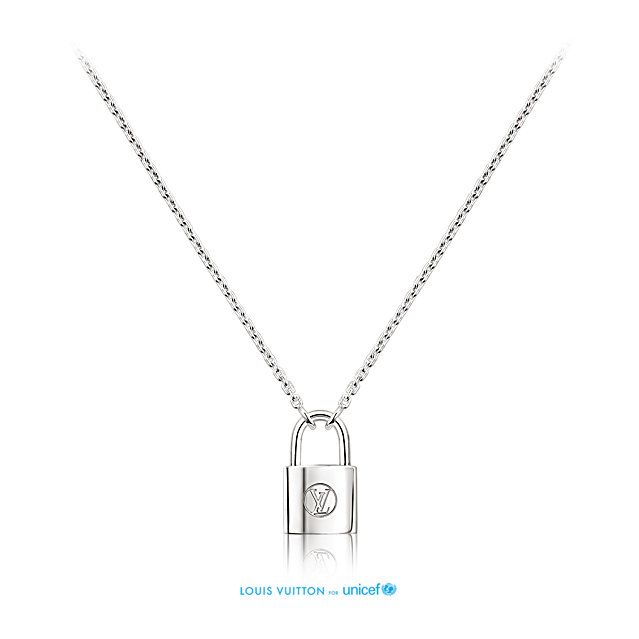 louis-vuitton-silver-lockit-pendant-sterling-silver-fine-jewellery--Q93559_PM2_Front view.jpg
