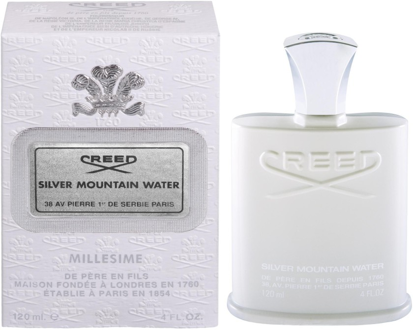 eau-de-parfum-creed-120-silver-mountain-water-original-imadwjsjyswbyzda.jpeg