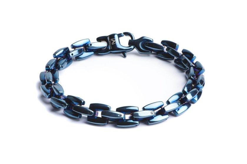 blue-anodized-titanium-1_1024x1024.jpg