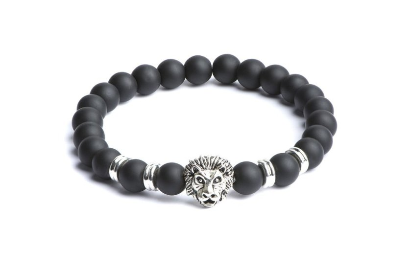 lion-matte-onyx-in-white-gold-1_1024x1024.jpg