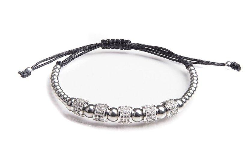 roundel-stopper-bracelet-1_1024x1024.jpg